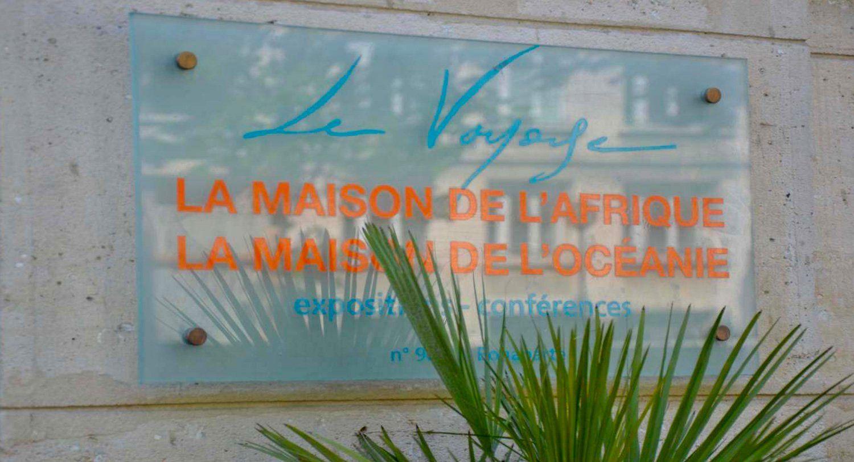 article-mayotte-maison-de-l-afrique-2
