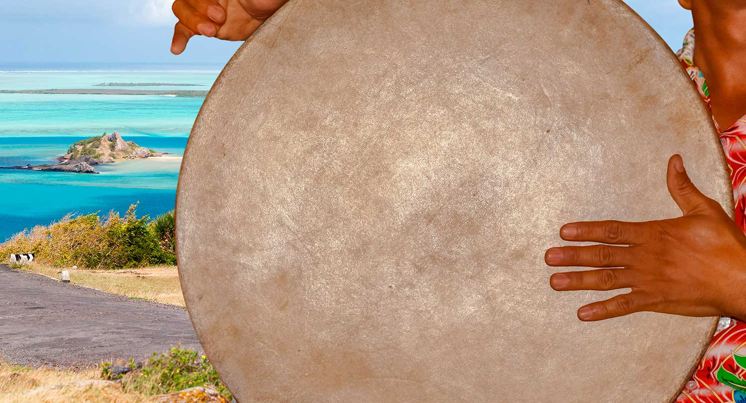 ARTICLE-Discover traditional Malagasy song
