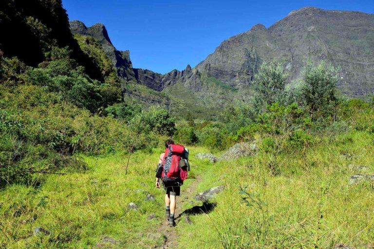 ACCUEIL-Dodo Trail 2014