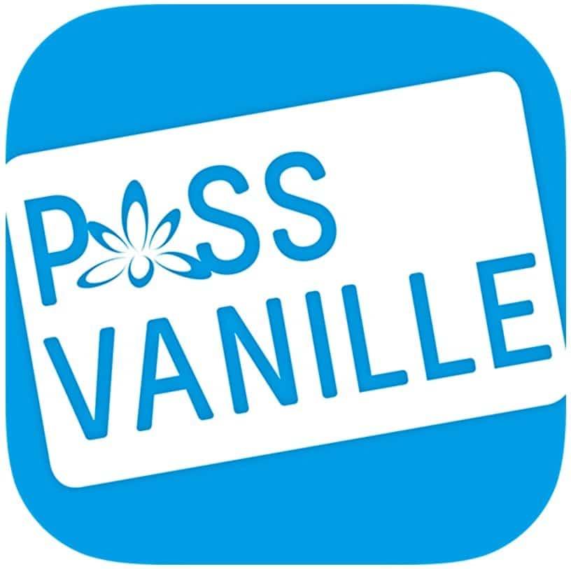 ARTICLE-PASS-VANILLE