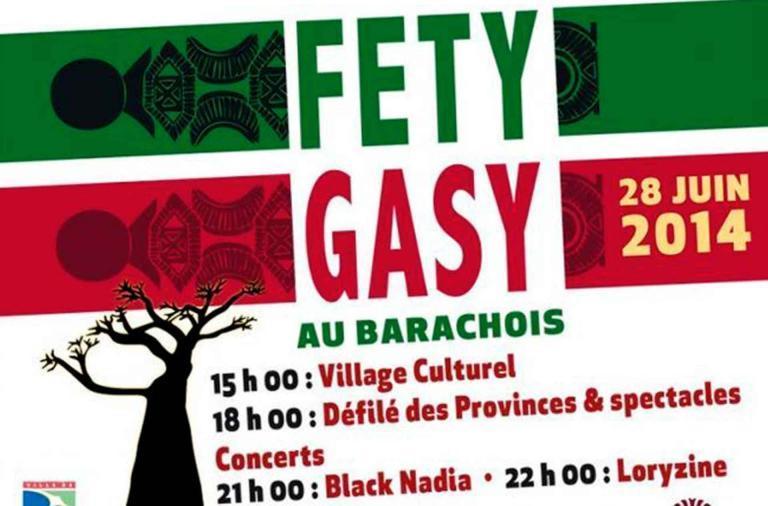 fety-gasy