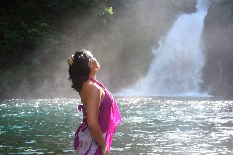 ACCUEIL-Les agences de voyages Allemandes aux arômes de la Réunion