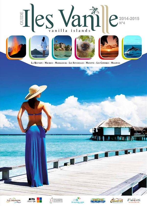 ARTICLE-Brochure Îles Vanille