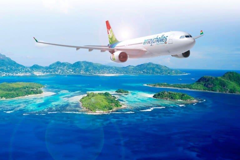 ACCUEIL-Les Îles des Seychelles et Madagascar enfin reliées
