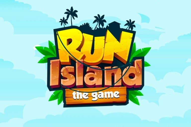 ACCUEIL-Run Island - The game : le nouveau jeu vidéo à la découverte de l'île de la Réunion