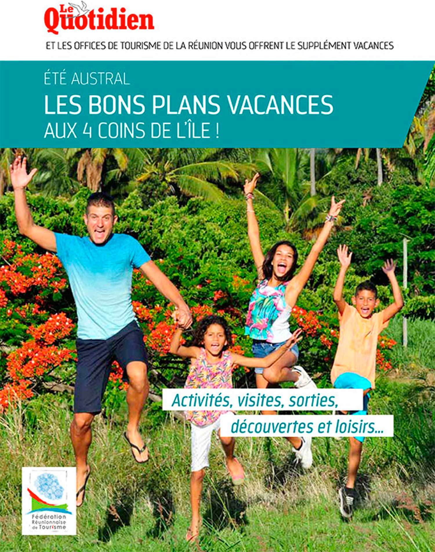 ARTICLE-Les bons plans vacances
