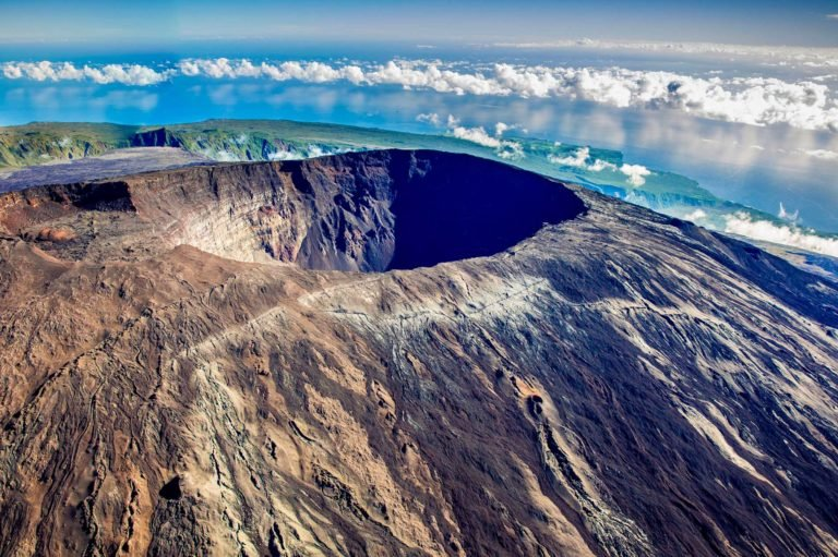 ACCUEIL-Visite au volcan