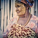 ACCUEIL-Lancement de Vivre Mayotte