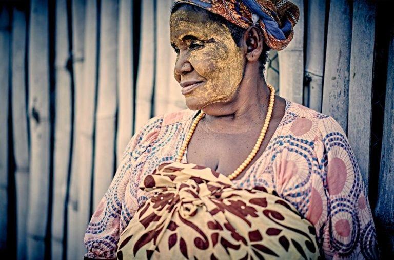 ACCUEIL-Vivre Mayotte launch, online women's magazine for Mayotte
