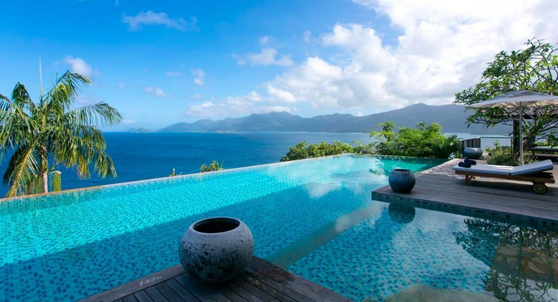 article-seychelles-best-resort-in-the-indianocean