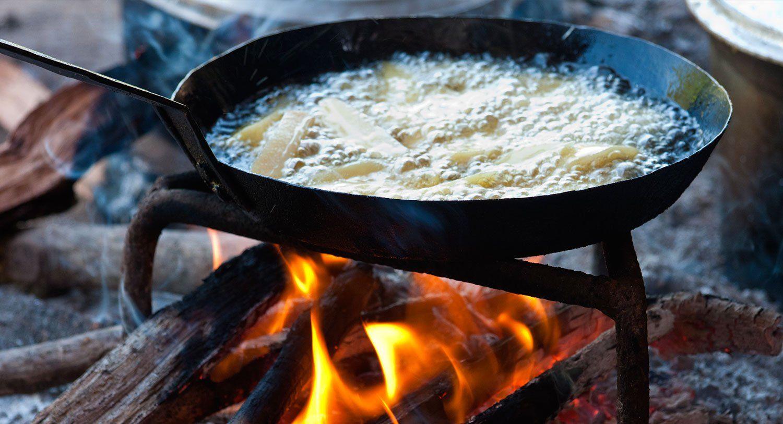 article-cuisine-madagascar