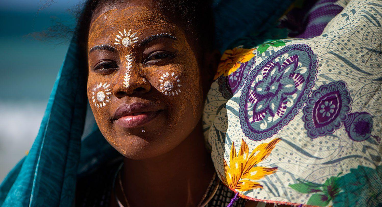 article-femme-culture-madagascar