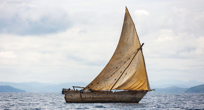 article-madagascar-bateau-mer