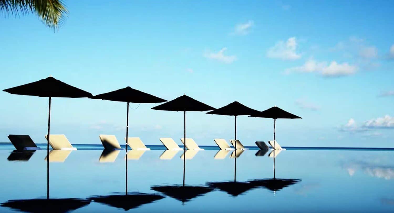 maldive-lux-south-ari-atoll