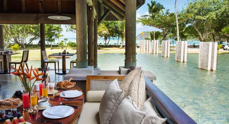 seychelles-hotel-constance-ephelia