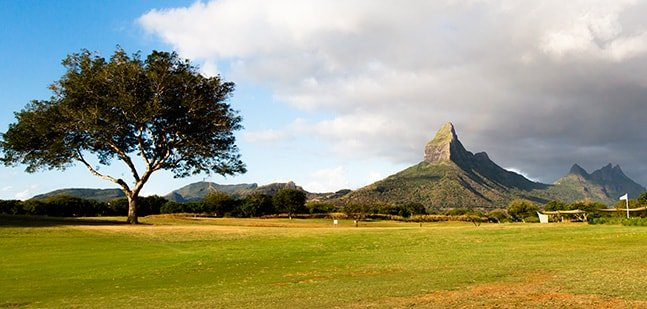 ARTICLE-Golf pro-am 2017