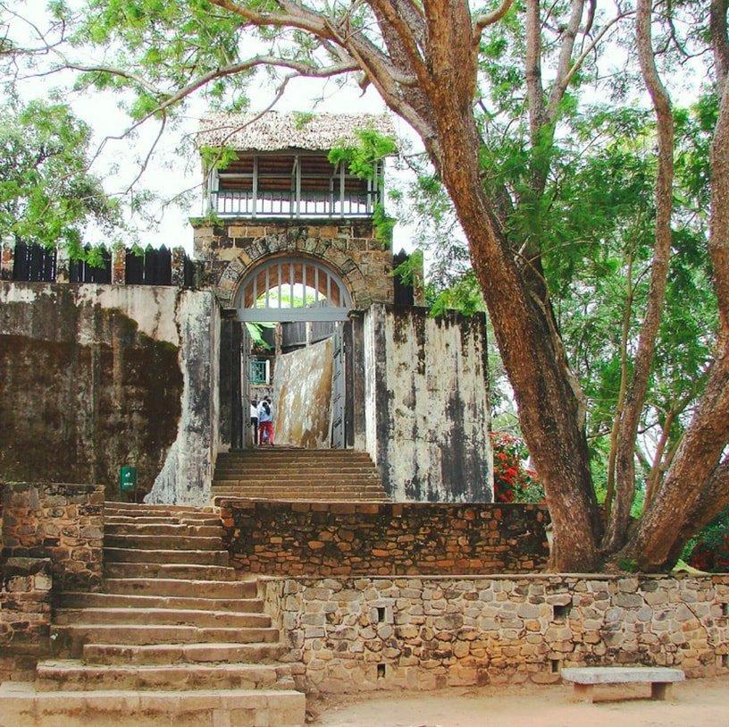 OFFRE-Maurice - Madagascar avec Promotour & Ramartour