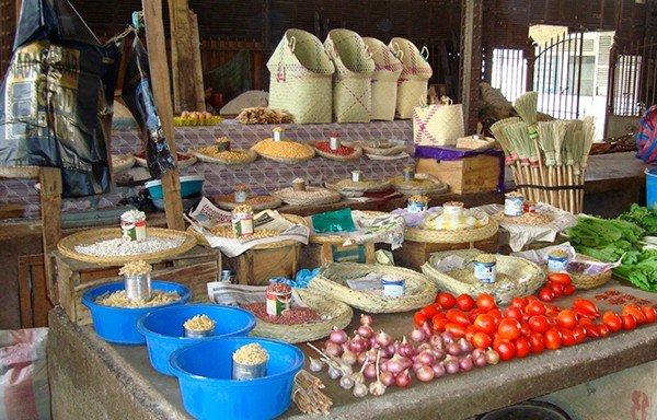 ARTICLE-Maurice - Madagascar avec Promotour & Ramartour