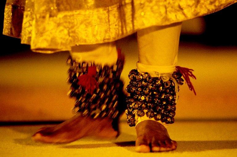 ACCUEIL-Rendez-vous pour le Dipavali, fête de la lumière à Saint-André