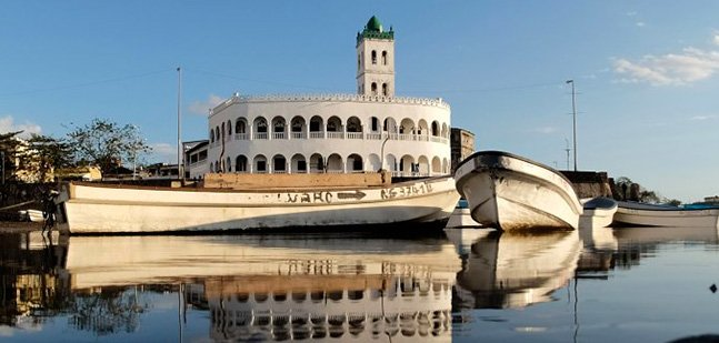 Comores - Madagascar avec Ylang Tours & Mora Travel