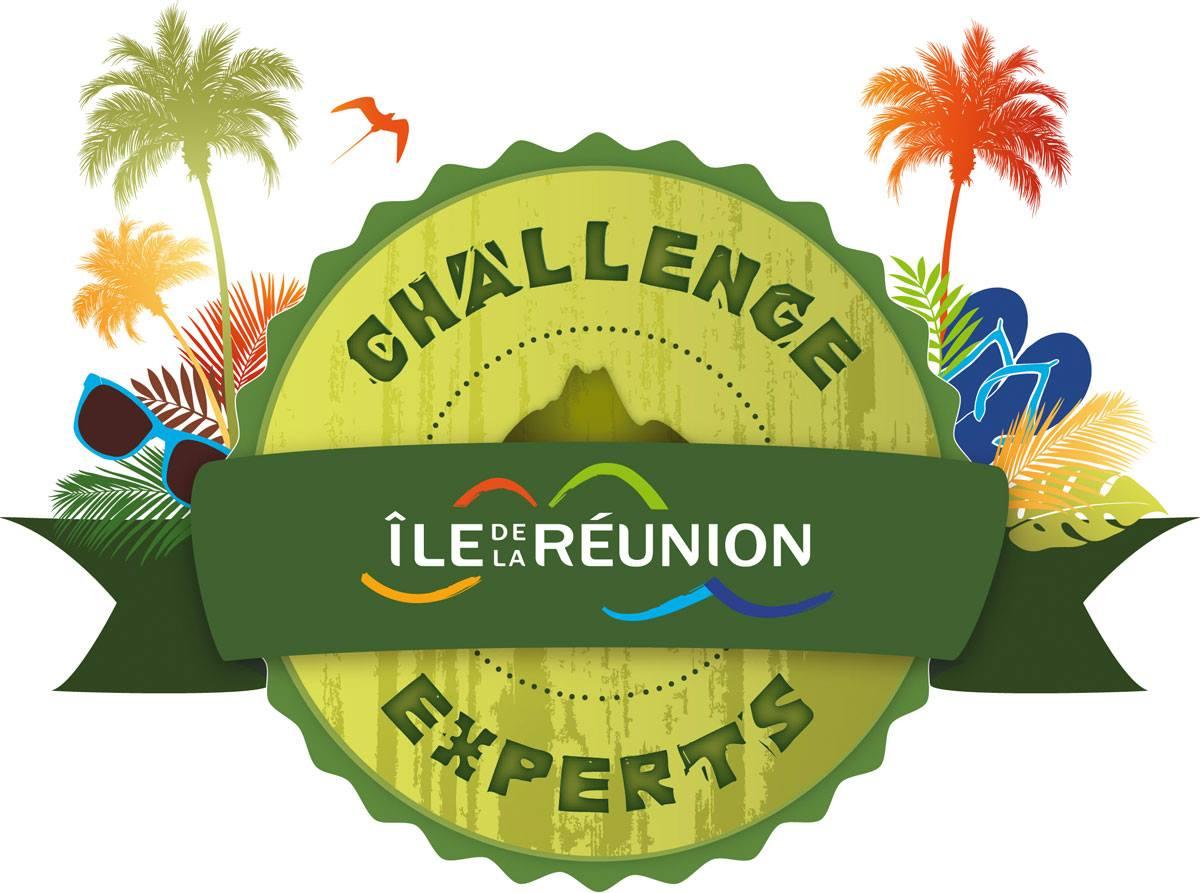 ARTICLE-L'Île de la Réunion Tourisme lance le Méga Mascarun 2015 !