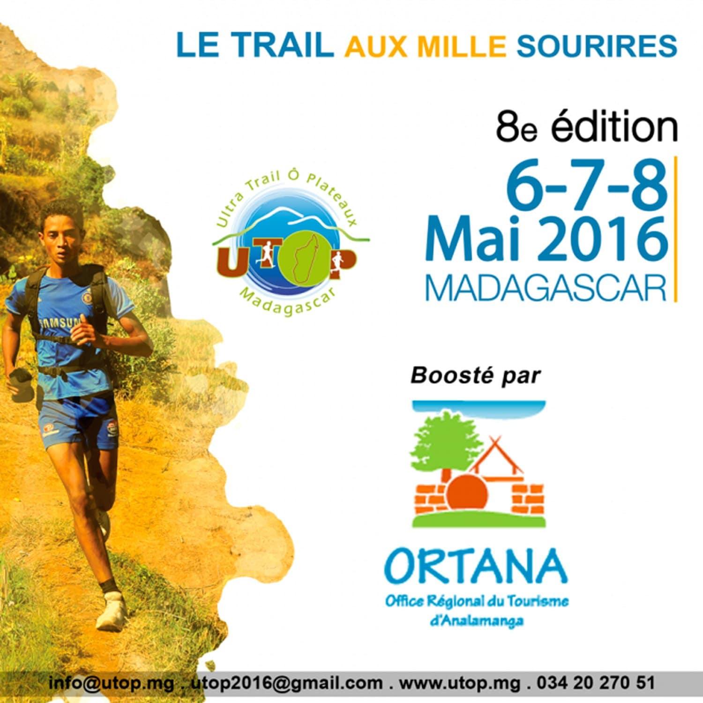 ARTICLE-UTOP - trail aux 1000 sourires