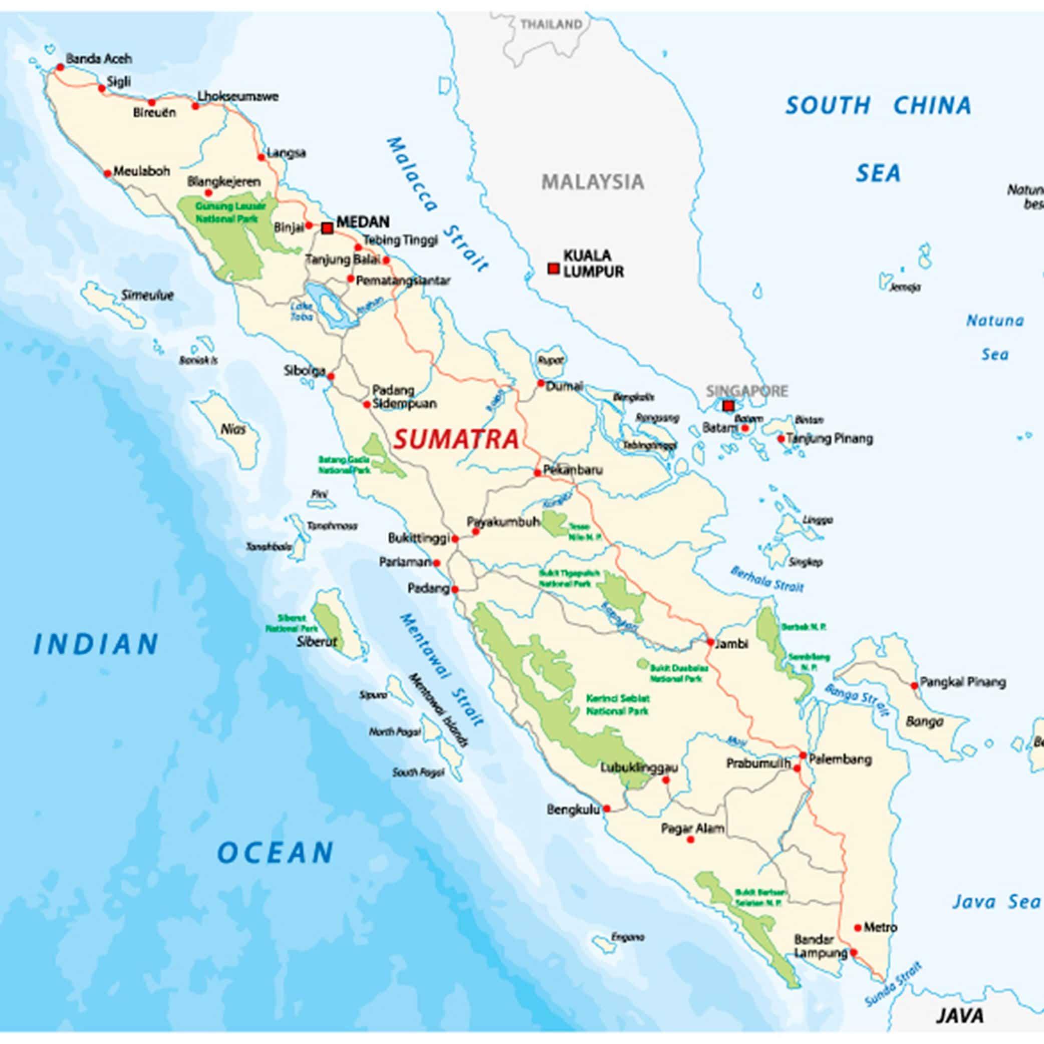 ARTICLE-Partenariat global au-delà des Îles Vanille