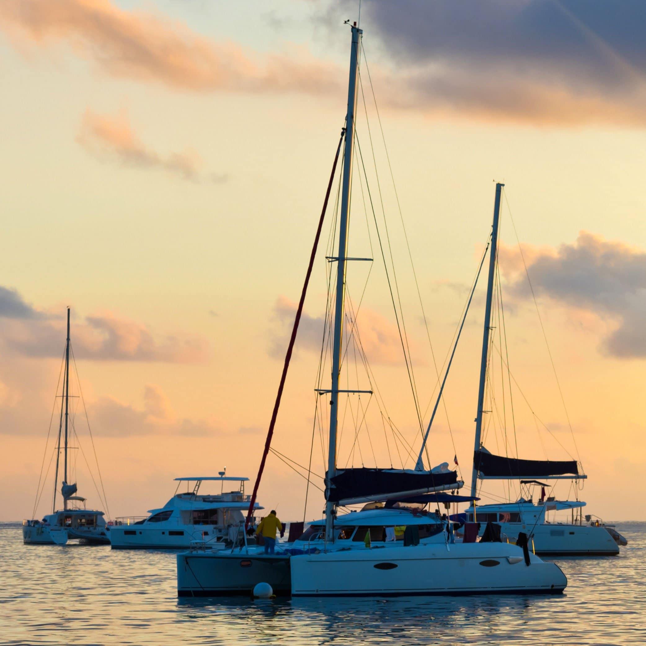ARTICLE-Bilan positif pour les Îles Vanille