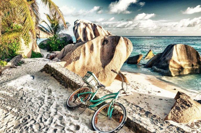 ACCEUIL-Le président de commission de la Badea s'engage à continuer à soutenir l'académie du tourisme des Seychelles