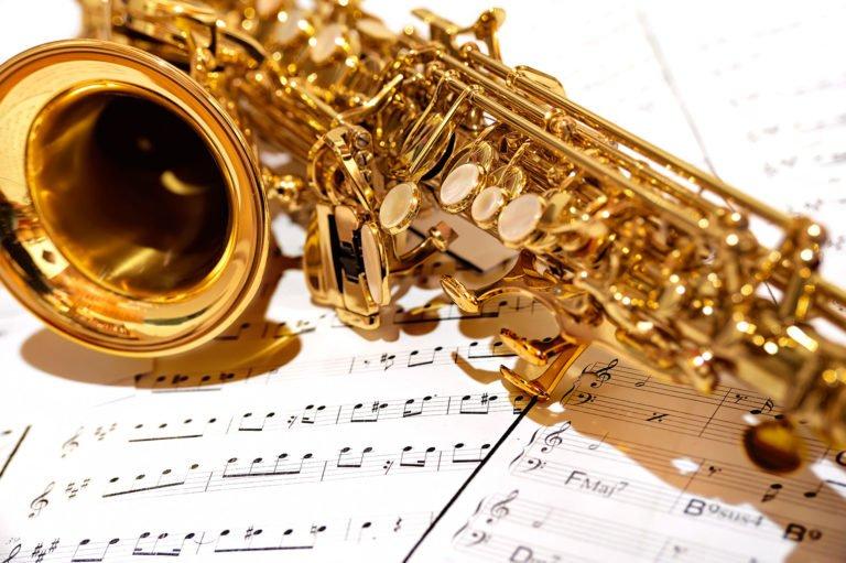 La fête de la musique aux Seychelles world music day