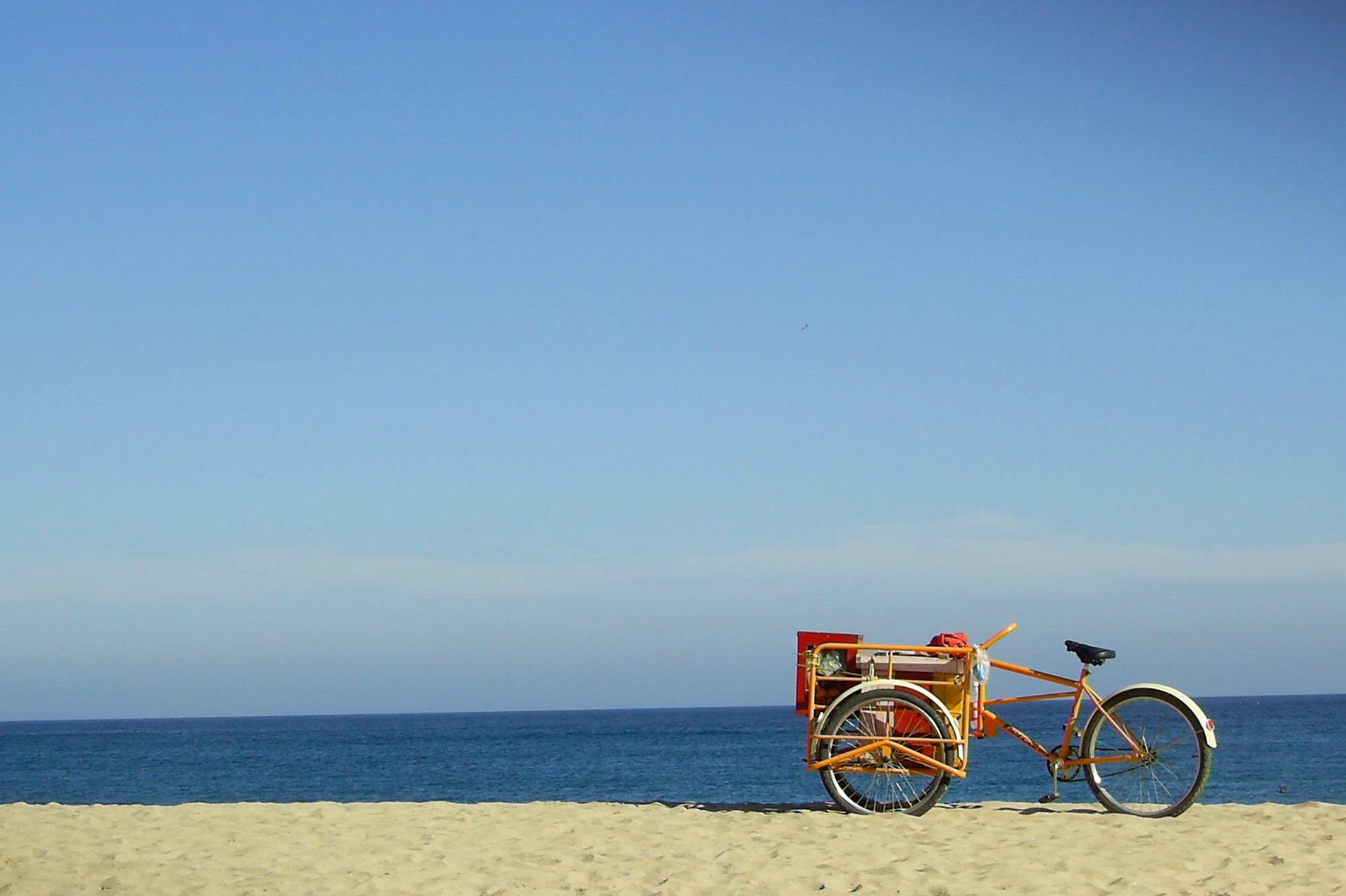 Les iles vanille de l 39 ocean indien l office de tourisme de l 39 ouest bouge en triporteur - Office de tourisme mayotte ...