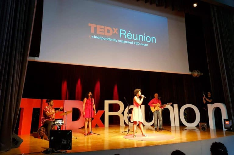 ACCEUIL-Tedxréunion 2015