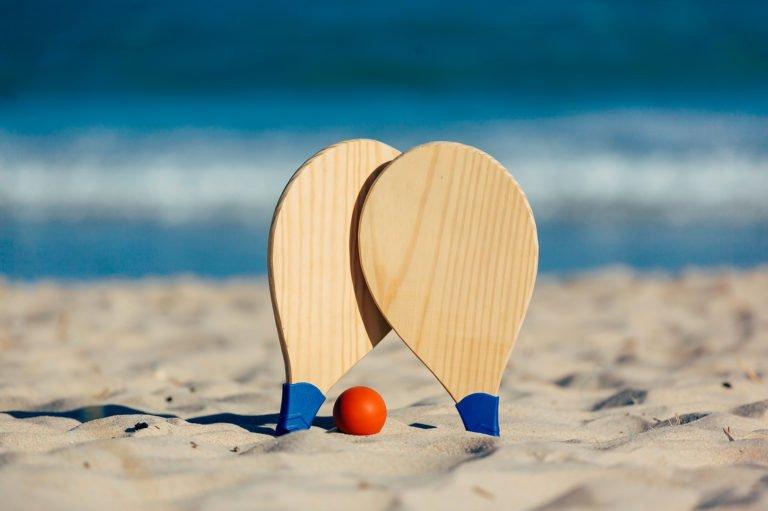 ACCEUIL-La Réunion championne de beach tennis