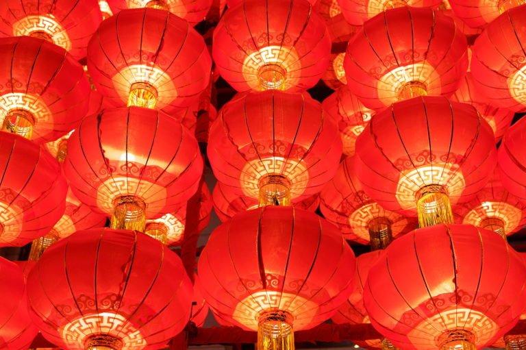 ACCEUIL-La Réunion s'ouvre à la Chine avec Air Austral