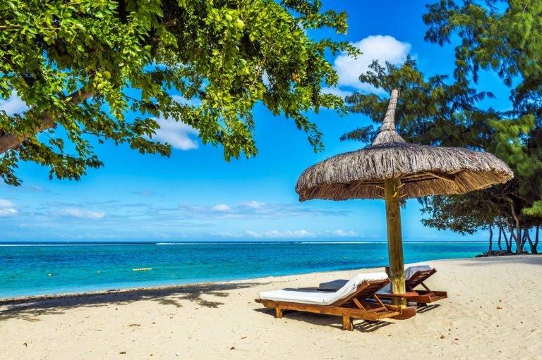 ACCUEIL-Création du label de qualité des Îles Vanille