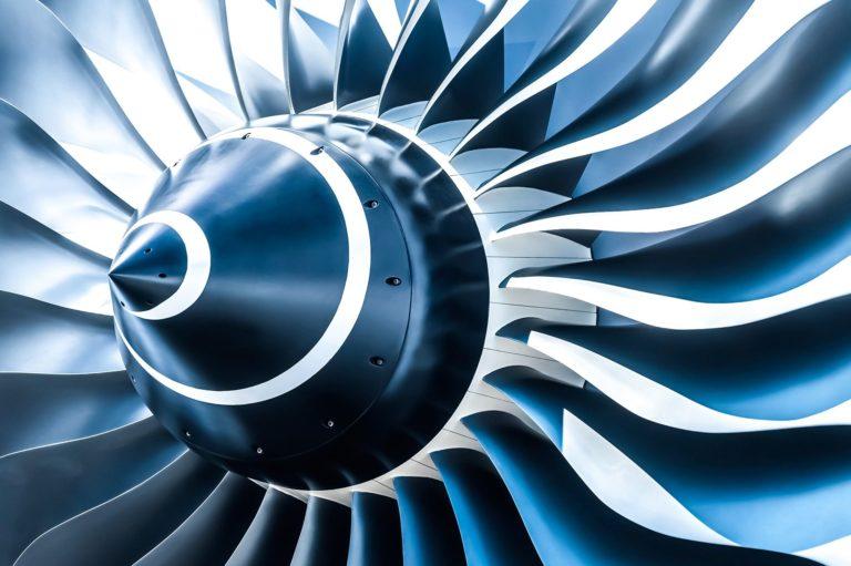 ACCUEIL-Réunion sur le développement durable du transport aérien en Afrique à Madagascar