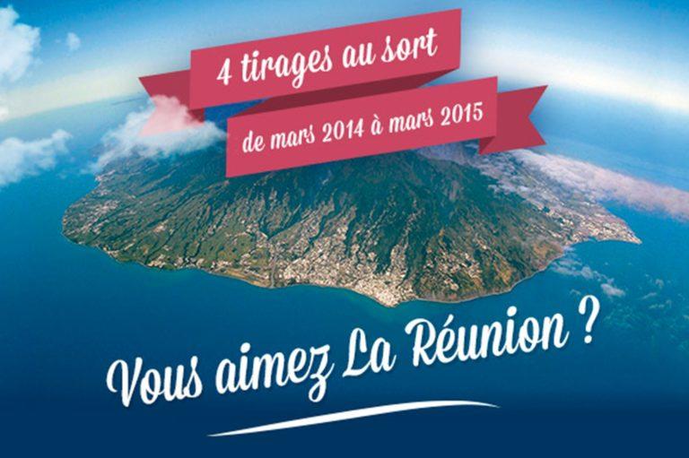 ACCUEIL-Devenez dalon de la Réunion !