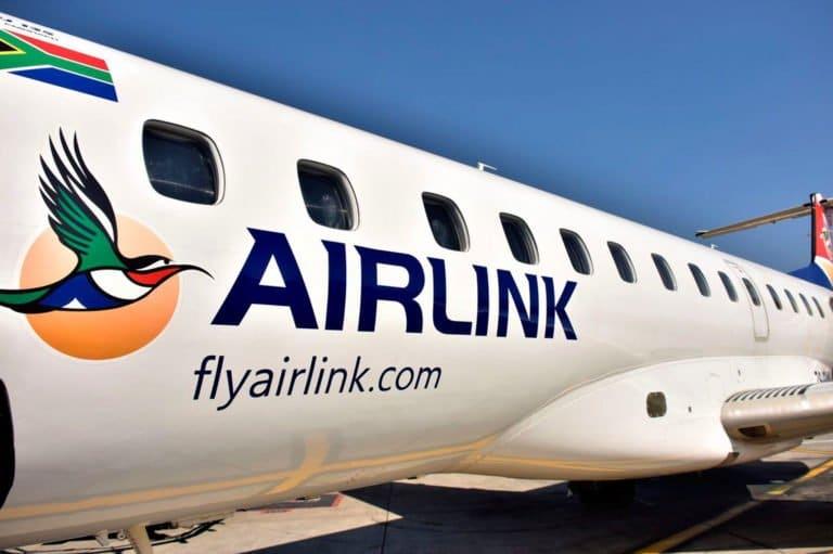 ACCUEIL-Afrique du sud - NOSY BE avec Airlink Madagascar