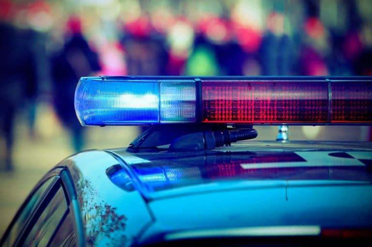 ACCUEIL-Nouvelle promotion de l'école nationale supérieure de police