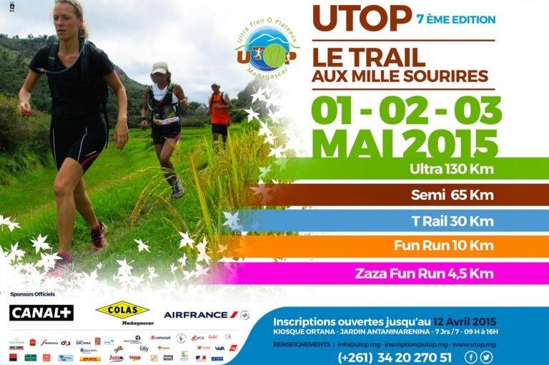 ACCUEIL-UTOP - trail aux 1000 sourires