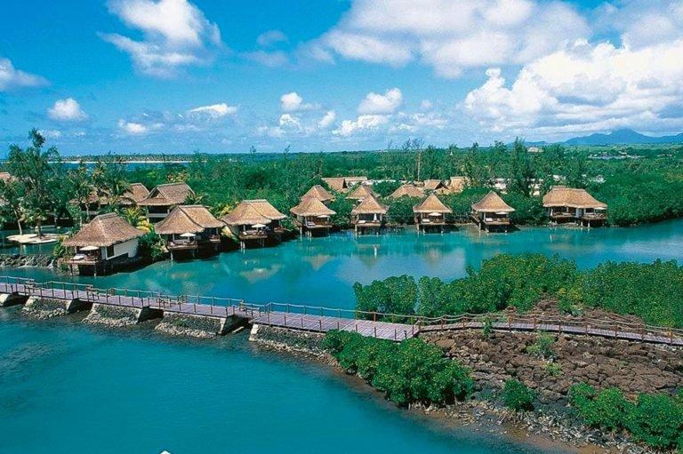 ACCUEIL-Partenariat Constance Hotels & Resorts et Îles Vanille