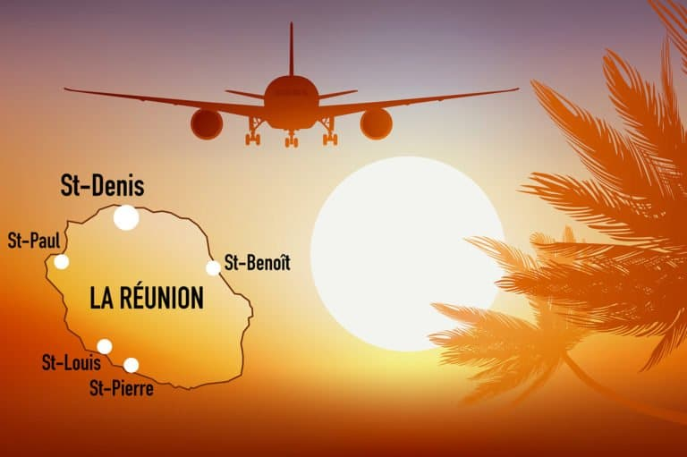ACCUEIL-Tournée commerciale en Inde