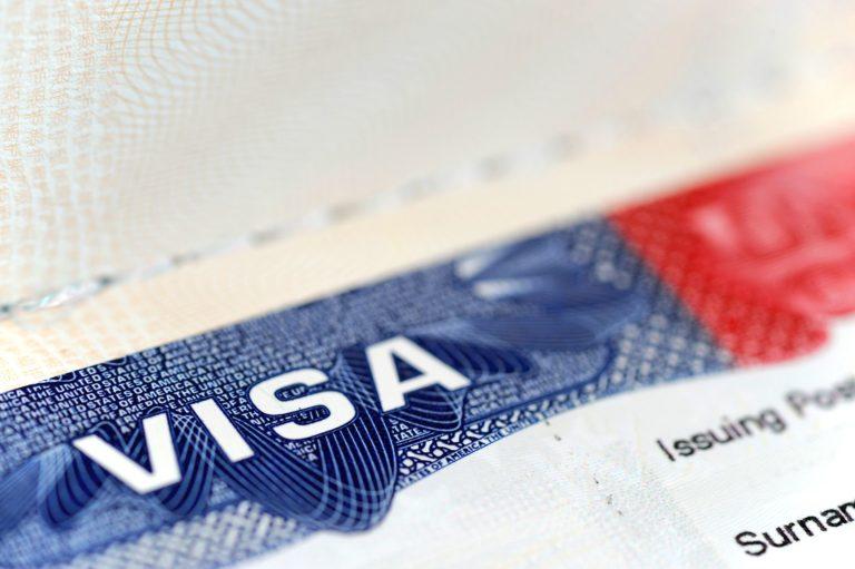 ACCUEIL-Quel Visa pour Madagascar