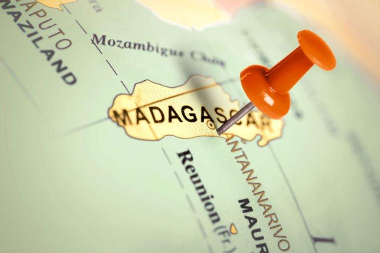 ACCUEIL-Madagascar fête le tourisme !!!