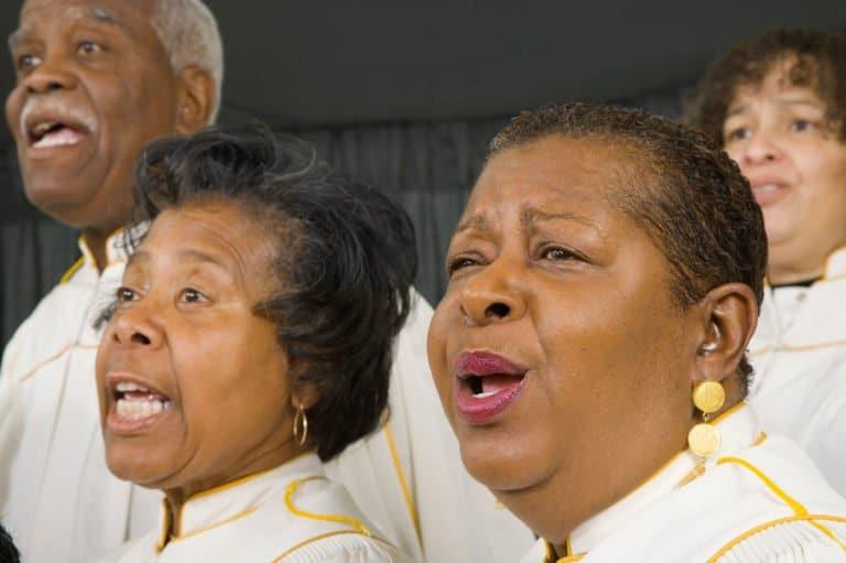 ACCUEIL-Découvrez les chants traditionnels Malgaches