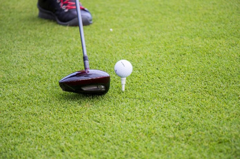 ACCUEIL-Vanilla Islands Golf Cup
