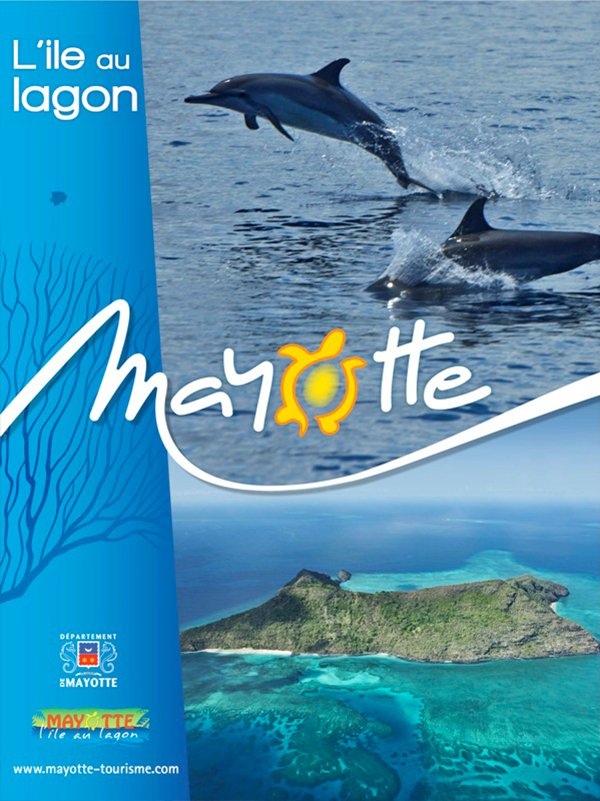 ARTICLE-Mayotte in the Reisecenter Federsee Catalogue