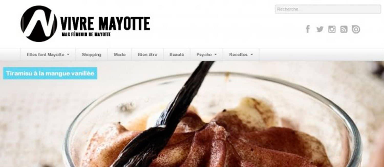 ARTICLE-Lancement de Vivre Mayotte