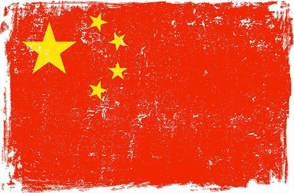 ARTICLE-La Réunion s'ouvre à la Chine avec Air Austral