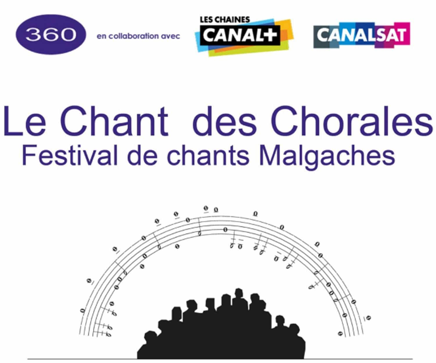 ARTICLE-Le chant des chorales